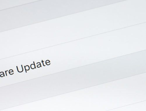 Apple Devices Vulnerable Unless Updated