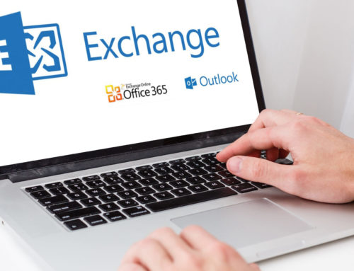 Microsoft Exchange Server Vulnerable, Update Needed Now!